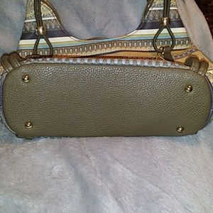 Charming Charlie Bags - Charming Charlie NWOT bag.